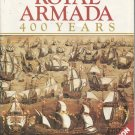 Royal Armada 400 Years