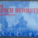 The French Revolution - Jackdaw Portfolio No. 147