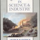 Quakers in Science and Industry: