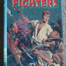 The Jungle Fighters