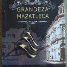 Grandeza Mazatleca