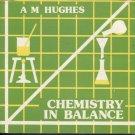 Chemistry in Balance