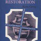 China Repairs and Restoration