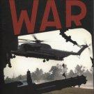 Secret War - The War in Laos, Billy G. Webb