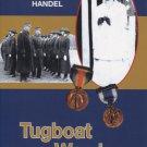 Tugboat Warrior