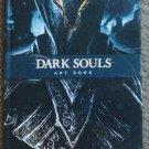 Dark Souls Art Book
