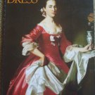 Dress: The Annual Journal of the Costume Society of America Volume 24 1997