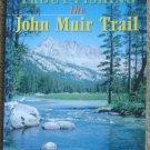 Trout Fishing the John Muir Trail