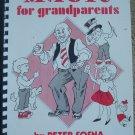 Magic for Grandparents