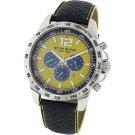 Men's Stuhrling Classic 'Concorso di Tempo' Luxury Watch