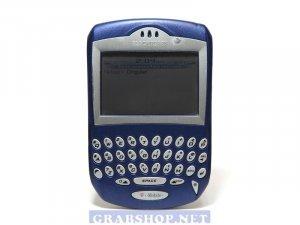 BlackBerry 7230 Unlocked PDA Cell Phone