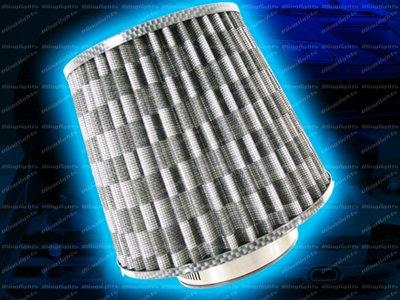 2005-2008 Chevy Equinox Carbon Fiber Intake System 05 06 2006 07 08