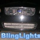 2005-2009 VOLVO S60 XENON FOG LAMPS 08 lights T5 hid 07