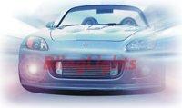 2000-2009 Honda S2000 HELLA FOG LAMPS driving lights 2001 2002 2003 2004 2005 2006 2007 2008