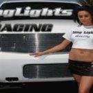 NISSAN TITAN FOG LAMPS LIGHTS LAMP LIGHT KIT SE LE CREW KING CAB 2WD 4WD 2004 2005 2006 2007 2008