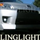 2008 2009 2010 SCION XD XENON LED FOG LIGHTS DRIVING LAMPS BUMPER LIGHT LAMP KIT RELEASE EDITION RS