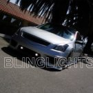 2007 2008 2009 NISSAN ALTIMA SEDAN AIT RACING GL SERIES BODY KIT FOG LIGHTS DRIVING LAMPS LIGHT LAMP