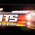 2003-2009 Kia Sorento White Halo Fog Lamps lights 06 07