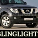 NISSAN NAVARA TAILLAMP TAIL LIGHT LAMP TINT D21 D22 D40