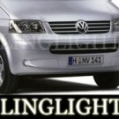 2003-2009 VOLKSWAGEN CARAVELLE TAILLIGHTS TINT se executive 2004 2005 2006 2007 2008