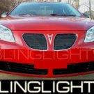 2005-2009 PONTIAC G6 FOG LIGHTS DRIVING LAMPS LIGHT LAMP KIT 2006 2007 2008 COUPE SEDAN CONVERTIBLE