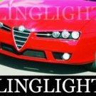 VAUXHALL ANTARA TAILLIGHTS TAILLAMPS TAIL LIGHTS LAMPS