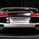 """Audi PPI R8 Razor Car Poster Print on 10 mil Archival Satin Paper 20"""" x 15"""""""