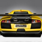 "Reiter Lamborghini Murcielago Street Version Car Poster Print on 10 mil Archival Satin Paper 16""x12"""