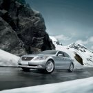 "Lexus LS460 AWD Car Poster Print on 10 mil Archival Satin Paper 16"" x 12"""