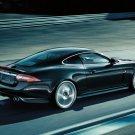 """Jaguar XXR 175 Archival Canvas Car Print (Rolled) 16"""" x 12"""""""