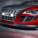 "ABT Audi R8 GT S Car Poster Print on 10 mil Archival Satin Paper 20"" x 15"""