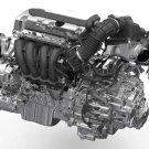 "Honda CR-V OHC 2.4L Car Engine Poster Print on 10 mil Archival Satin Paper 24"" x 18"""