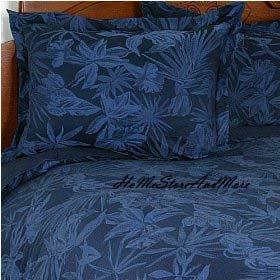Nautica Havana Standard Sham $59.99  Tropical Palm New