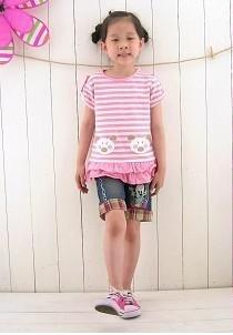 Miki Pants Size  9
