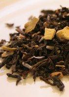 Gourmet 'Vanilla Chai Dream' Loose Leaf Tea Blend  [50g]