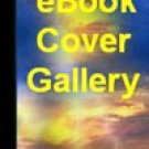 Ebook Cover Gallery-Create your own cover in less than 5 minutes!