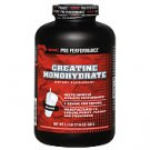 GNC Pro Performance Creatine Monohydrate Dietary 8.8 oz