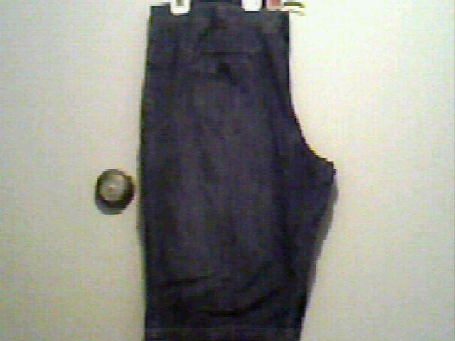 ROUTE 66 Jeans Capri Pants Plus Size 26 26W NEW NWT!