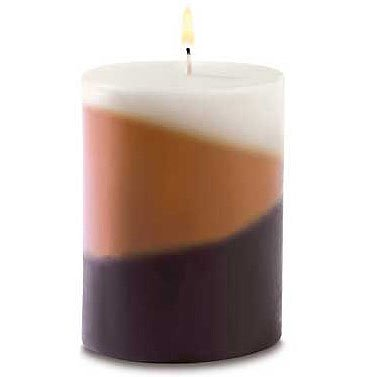 Cafe Delights Candle