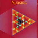 Handbook for Brunner Suddarth's Textbook of Medical-Surgical Nursing Softcover