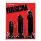 Rascal Toys Rascal The Initiation Kit