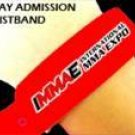 General Admission 2 Day All Day Pass