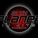Seminar with John Botello of 10th Planet JiuJitsu