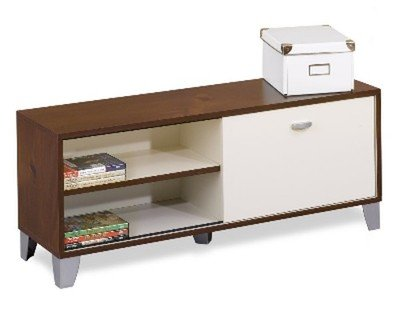 Storage Cabinet - TV Stand Table Bench - Foot of Bed - Hallway - Living Room Console