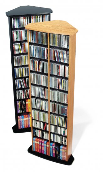 Online shopping for Electronics from a great selection of Disc Storage Wallets, Disc Jewel Cases, DVD Cases, CD Racks, Media Storage And Organization Products & more at everyday low prices.