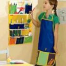 Kids' Art Supply