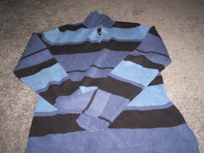 Women's Rafaella Sweater size M