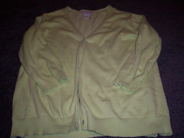 Women's 100% Cotton Tee-Shirts size M