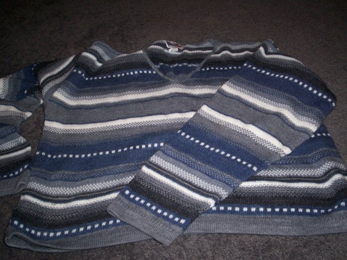 Womens Sweater By BRAND NEW size L