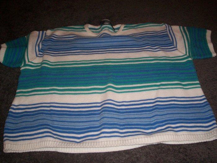 Womens Sweater Liz Wear size M